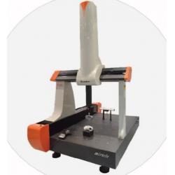 China Coordinate Measuring Machines And Systems 3D For Laser Scanner Reverse Engineering on sale