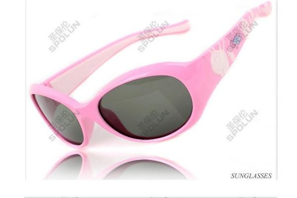blue blocker sunglasses  kids sunglasses