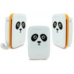 China Custom Anion Smart Air Purifier HEPA Filter , Smart Home Air Purifier on sale