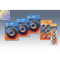 PVC electric tape/ PVC insulation tape
