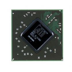 Nvidia g86-631-a2