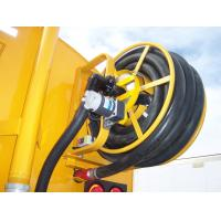 Auto retract Hose Reel for 1 or 1.5*20m, 30m, 50m,