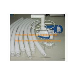 Swimming Pool Filter Equipment Swimming Pool Filter