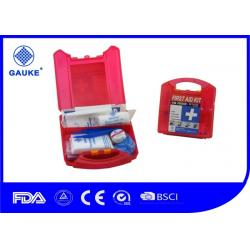 Waterproof splint waterproof splint manufacturers and for First aid kits for restaurant kitchens