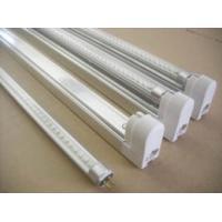 Environmentally sustainable CE RoHS FCC T8 LED Tube