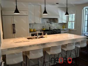 surface modern home bar counter design for sale timo bar counter