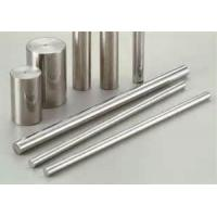 custom 2m to 12m AISI 430, 416 13-8 stainless steel round tubing bar handles
