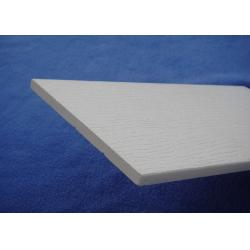 Exterior trim moulding exterior trim moulding manufacturers and suppliers at for Exterior composite trim molding