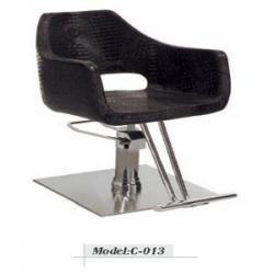 Hair salon furniture hair salon furniture manufacturers for Hairdressing salon furniture suppliers