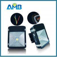 8000 Lm 80Watt LED Tunnel Lighting with Acrylic Glass Cover