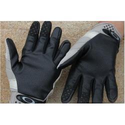 oakley hockey gloves  oakley full finger