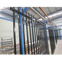 Gates And Steel Fence Design Gates And Steel Fence Design