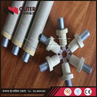 Good-quality immersion/disposable thermocouple