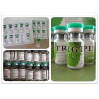 Jin / Hy / Kig Original HGH Human Growth Hormone Peptides Jintropin