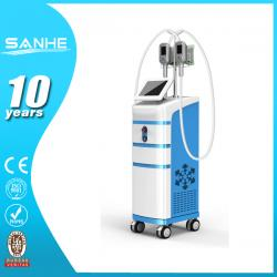 best cellulite removal machine