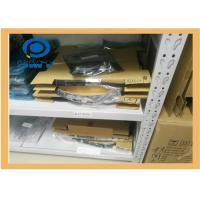 Smt Fuji Nxt Harness Aj17y00 Aj18a00 Aj13c00 Aj92600 Original New