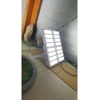 High Pole LED Stadium Light 10 Years Lifespan With 25 / 60 / 90 Degree Beam Angle