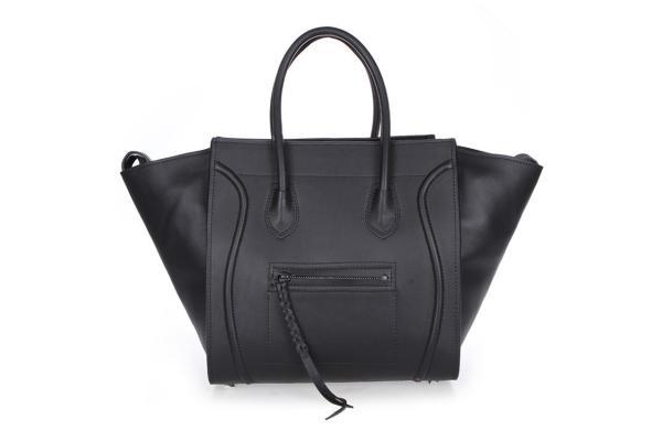 designer man bags  fashion designer