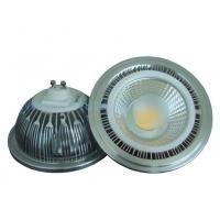 LED Ar111 COB 240V LED hot selling ceiling light Spot light for 2017