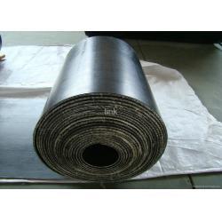 Fuel Resistant Gasket Material Fuel Resistant Gasket