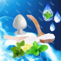 Price Pure China Powder USP Grade Sucralose Granular Supplier Manufacturer