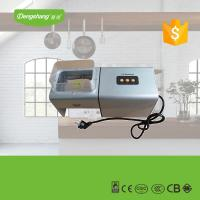 cold press sesame oil machine for home used with AC motor
