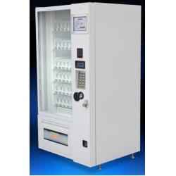 China CE ROHS Approved Bus Purchase Vending Machines For Sell Ice Cream , Candy on sale