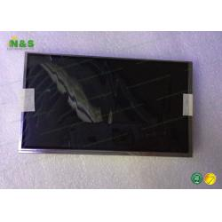 China High Definition 6.5 Sharp LCD Screen Replacement LQ065T9BR54 For Benz Car / GPS / Hotel on sale