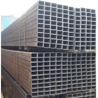 08Yu, 08Al, SPHC, SPCC, Q195, Q215, Q235 galvanized / oil coated Welded Steel Pipes / Pipe