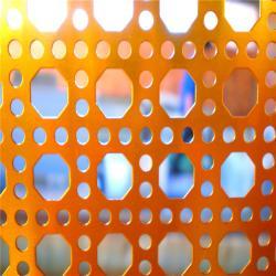 Lowes Sheet Metal Copper Lowes Sheet Metal Copper