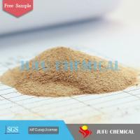 China Supplier Sulphonate Naphthalene Formaldehyde Super Plasticizer
