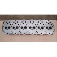 Mitsubishi Engine Cylinder Head 6D16T 7.6L Diesel 12v Cylinder Head