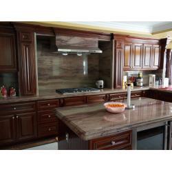 Villa door wood villa door wood manufacturers and for Kitchen cabinets jeddah