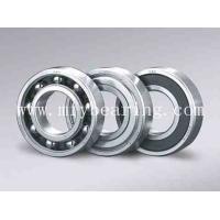Free Shipping 10PCS 608ZZ ABEC5 8*22*7 608z Miniature Ball Deep Groove Ball Bearings