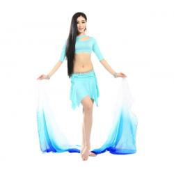 Womens Clothing, Womens Clothing Suppliers and Manufacturers at
