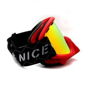 snowboard goggles brands  lens snowboard