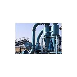 China Talc powder production line on sale