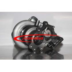 Mitsubishi fuso spare parts mitsubishi fuso spare parts for Tow motor operator job description