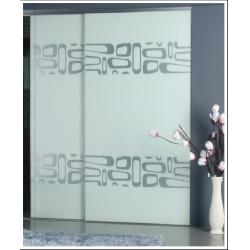 Frosted Glass Kitchen Doors Frosted Glass Kitchen Doors