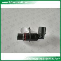 2872277 3408529  3408529NX Crankshaft Position Sensor for Cummins ISDE Diesel Engine Parts or Komatsu excavator parts
