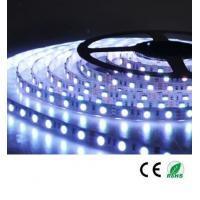 12V 24V 5050 300 leds 60 leds/m flexible led strip RGB with remote controller power supply