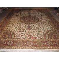 260line hand knotted persian carpets