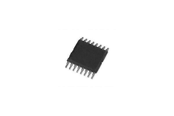 Логические ворота ICs умножители / делители CD4536BPWE4.