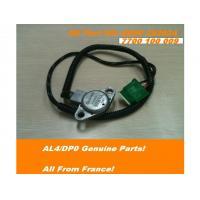 AL4/DP0 Transmission DPO Oil Pressure Sensor Parts 0000252924 Genuine From France