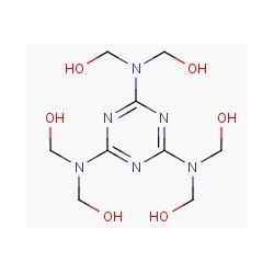 China China Hexamethylol Melamine white powder on sale