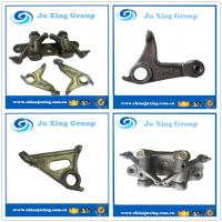 good quality lifan parts  cg125 motorcycle spare parts with OEM service