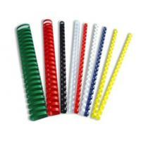 binding combs   binding rings