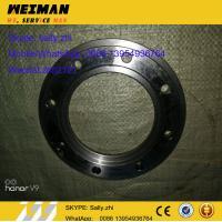 SDLG stop plate , 28140007941, SDLG  spare parts for sdlg wheel loader LG936/LG956/LG958