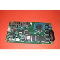J391306 / J391306-00 Noritsu minilab ARC NET PCB