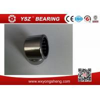 GCR15 Needle Roller Bearing